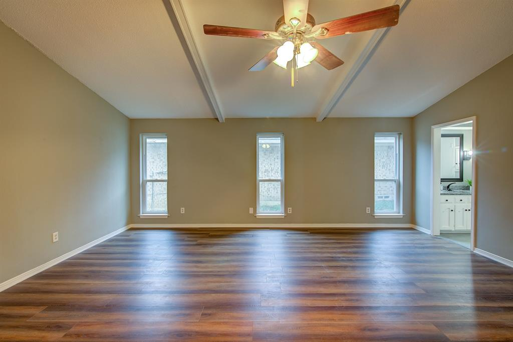 6932 Allview Lane, Dallas, Texas 75227 - acquisto real estate best listing agent in the nation shana acquisto estate realtor