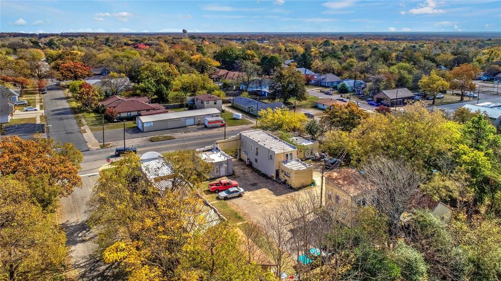 1103 Armstrong Avenue, Denison, Texas 75020 - acquisto real estate best listing agent in the nation shana acquisto estate realtor