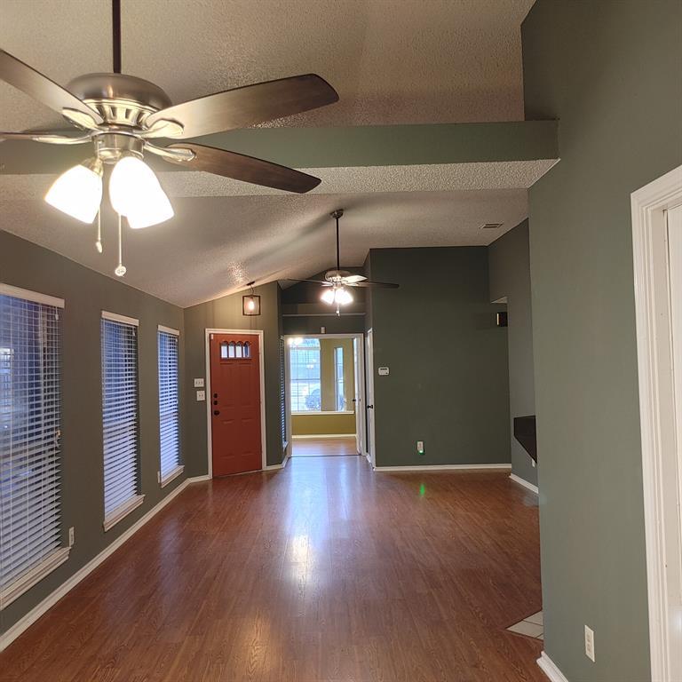 1424 Savannah Street, Mesquite, Texas 75149 - acquisto real estate best the colony realtor linda miller the bridges real estate