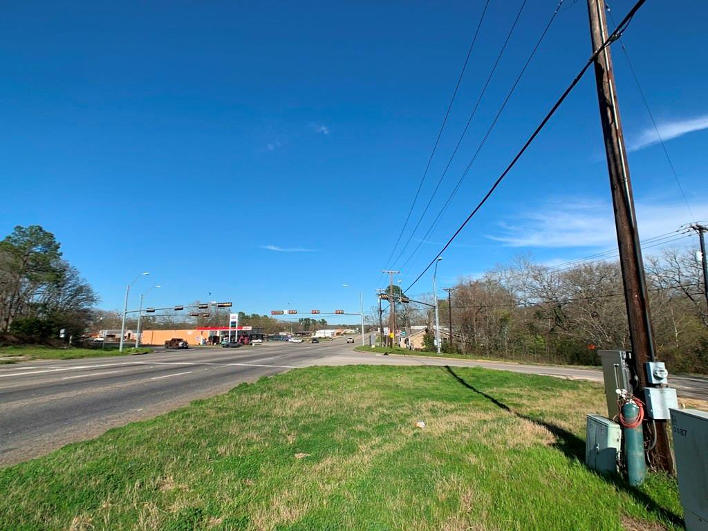 10322 Spur 164 Tyler, Texas 75709 - acquisto real estate best prosper realtor susan cancemi windfarms realtor