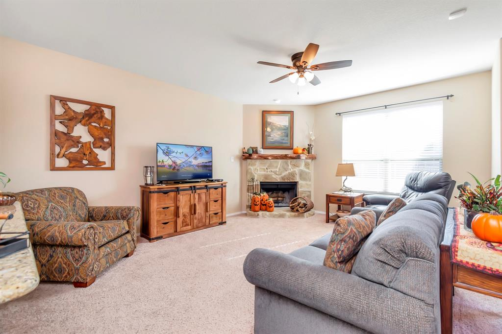 5110 Melia Drive, Arlington, Texas 76001 - acquisto real estate best flower mound realtor jody daley lake highalands agent of the year
