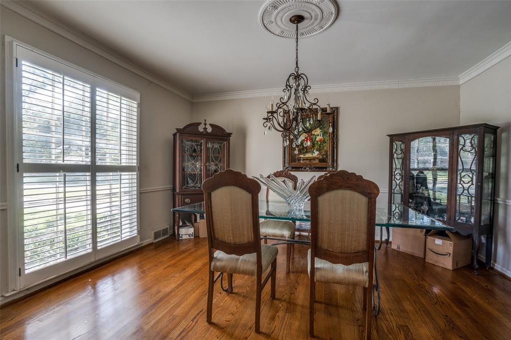 6931 Currin Drive, Dallas, Texas 75230 - acquisto real estate best listing listing agent in texas shana acquisto rich person realtor