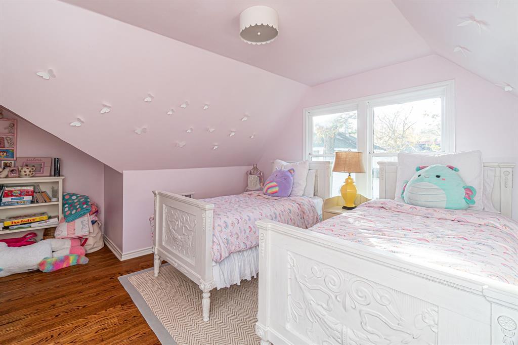 504 Virginia Street, McKinney, Texas 75069 - acquisto real estate best listing photos hannah ewing mckinney real estate expert