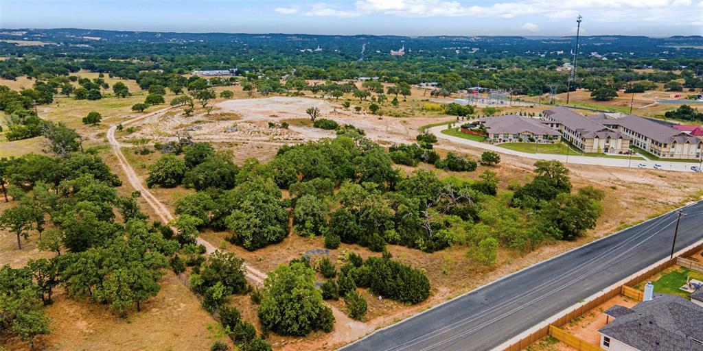 718 Windcrest  Street, Fredericksburg, Texas 78624 - Acquisto Real Estate best mckinney realtor hannah ewing stonebridge ranch expert