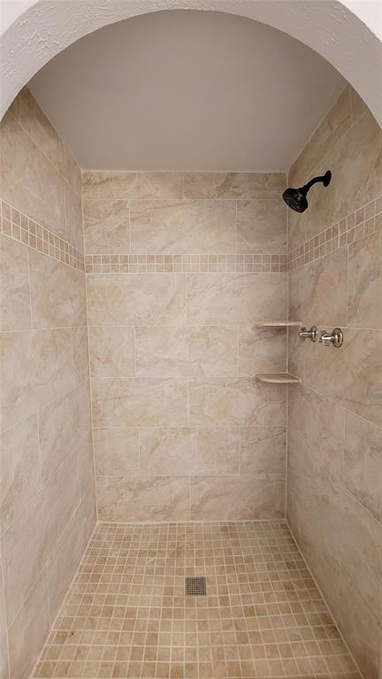 1108 Shenandoah Drive, Plano, Texas 75023 - acquisto real estate best listing listing agent in texas shana acquisto rich person realtor