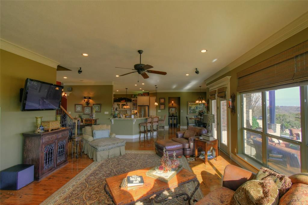 4425 Fairway View Drive, Fort Worth, Texas 76008 - acquisto real estate best listing listing agent in texas shana acquisto rich person realtor