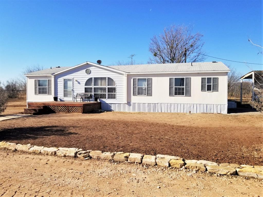 970 FM 2111 Ballinger, Texas 76821 - Acquisto Real Estate best mckinney realtor hannah ewing stonebridge ranch expert