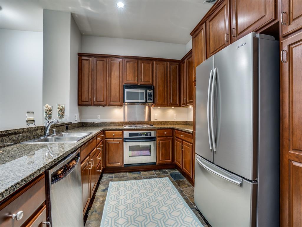 4411 Mckinney Avenue, Dallas, Texas 75205 - acquisto real estate best listing listing agent in texas shana acquisto rich person realtor