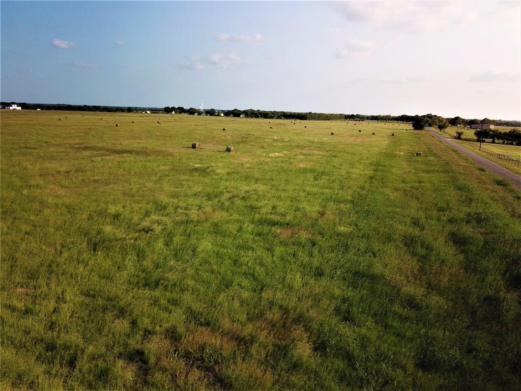 0006 Wolf Front Road, Van Alstyne, Texas 75495 - Acquisto Real Estate best mckinney realtor hannah ewing stonebridge ranch expert