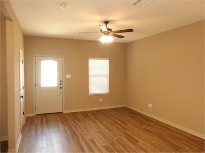 101 Capps Street, Rio Vista, Texas 76093 - acquisto real estate best new home sales realtor linda miller executor real estate