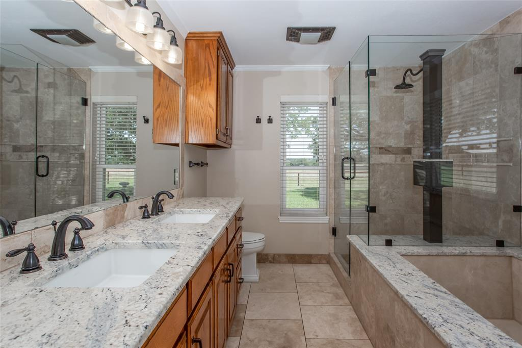 2239 Finis Road, Graham, Texas 76450 - acquisto real estate best new home sales realtor linda miller executor real estate
