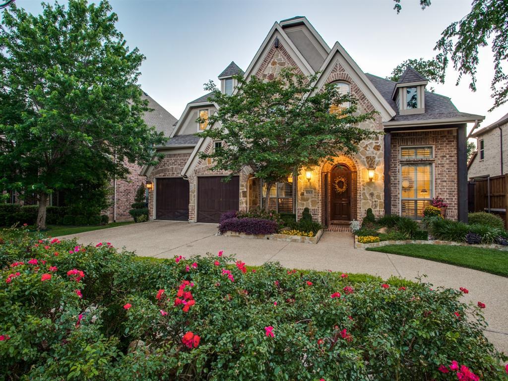 8313 Midway Road, Dallas, Texas 75209 - Acquisto Real Estate best mckinney realtor hannah ewing stonebridge ranch expert