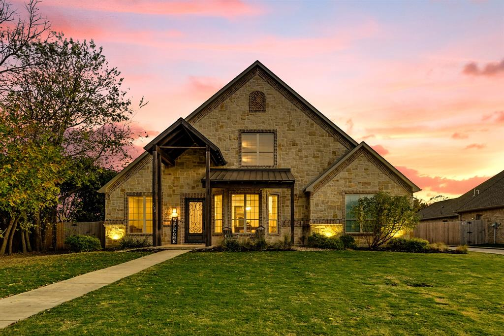 7108 Bursey Road, North Richland Hills, Texas 76182 - Acquisto Real Estate best plano realtor mike Shepherd home owners association expert