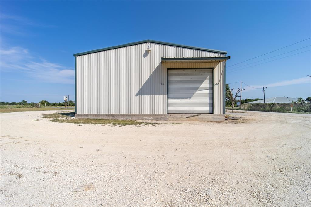 14767 US Highway 377 Dublin, Texas 76446 - acquisto real estate best real estate company to work for