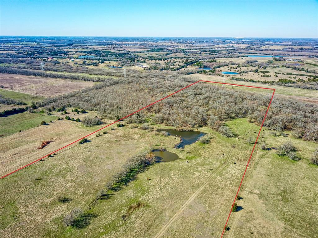 10943 County Road 670  Blue Ridge, Texas 75424 - acquisto real estate best real estate company to work for