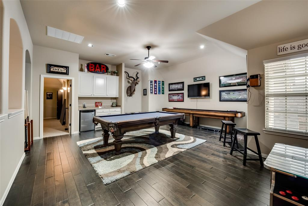 9451 Blanco Drive, Lantana, Texas 76226 - acquisto real estate best new home sales realtor linda miller executor real estate