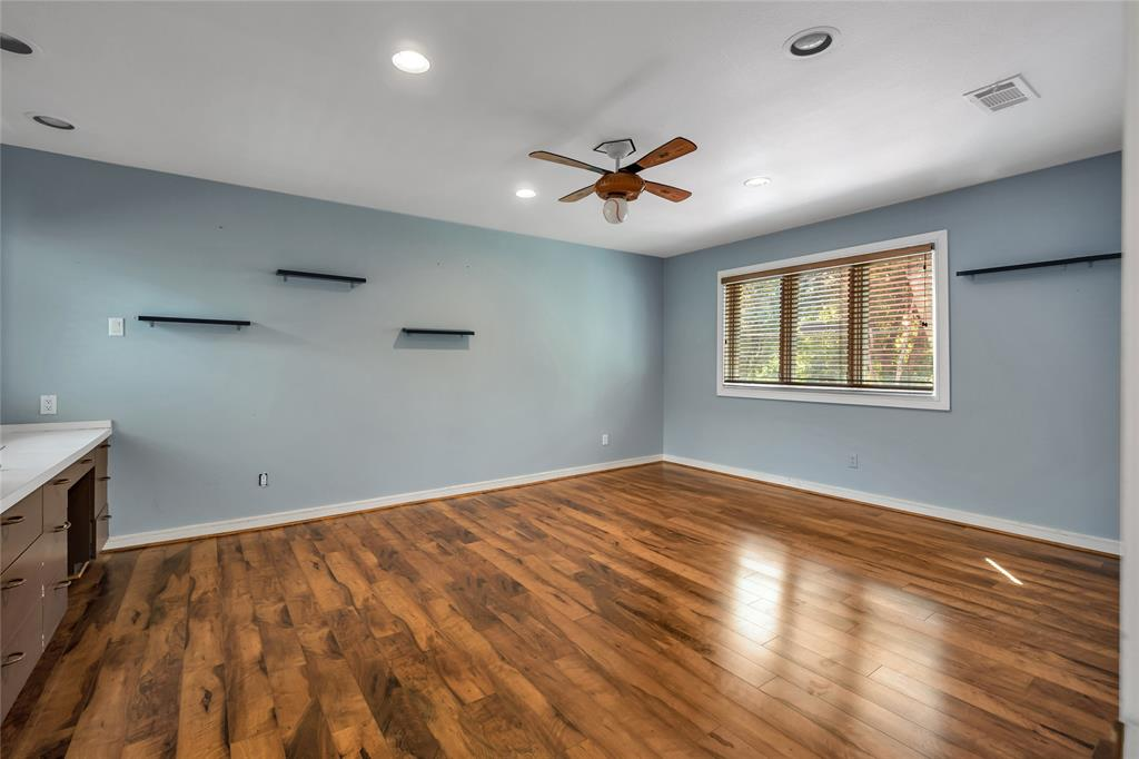 10131 Hollow Way Road, Dallas, Texas 75229 - acquisto real estate best designer and realtor hannah ewing kind realtor