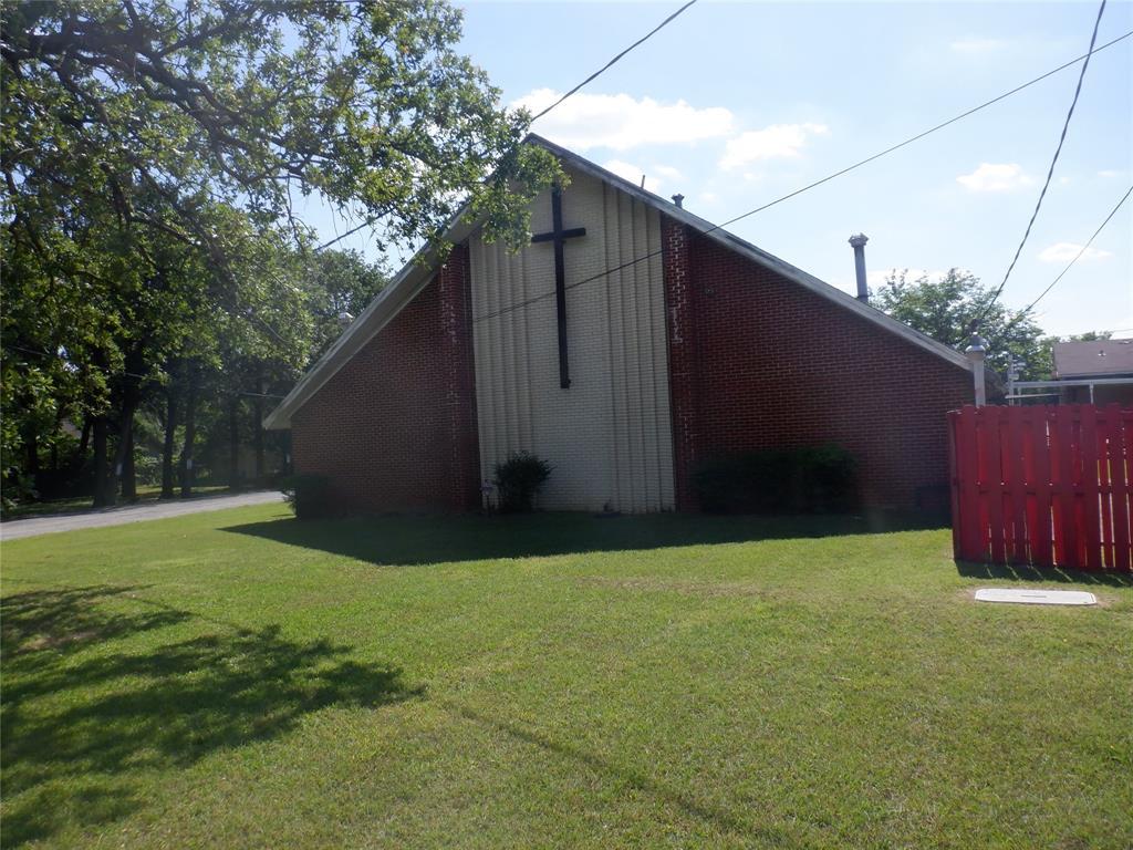 829 Saint Augustine Drive, Dallas, Texas 75217 - Acquisto Real Estate best frisco realtor Amy Gasperini 1031 exchange expert