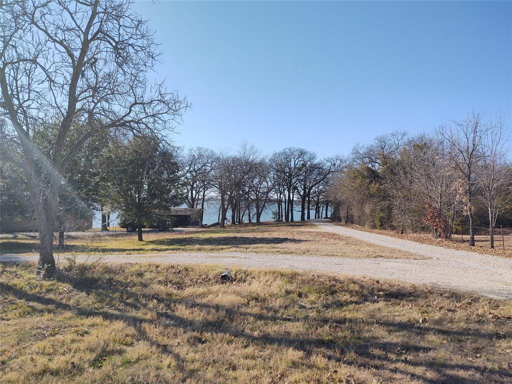 TBD Sunset Cove Lane, Oak Point, Texas 75068 - acquisto real estate best realtor dallas texas linda miller agent for cultural buyers