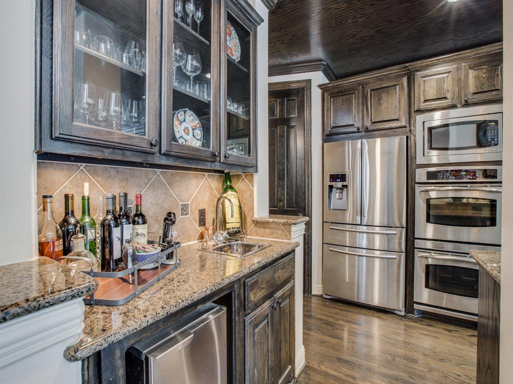8313 Midway Road, Dallas, Texas 75209 - acquisto real estate best listing listing agent in texas shana acquisto rich person realtor