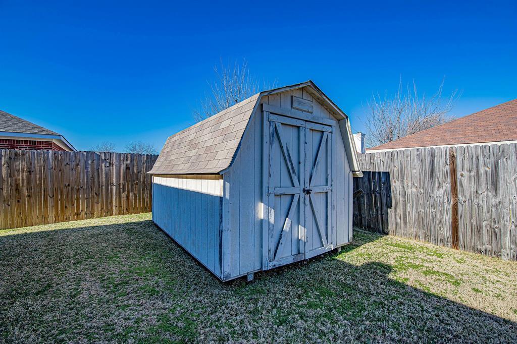 3207 Dove Valley Lane, Mansfield, Texas 76063 - acquisto real estate smartest realtor in america shana acquisto