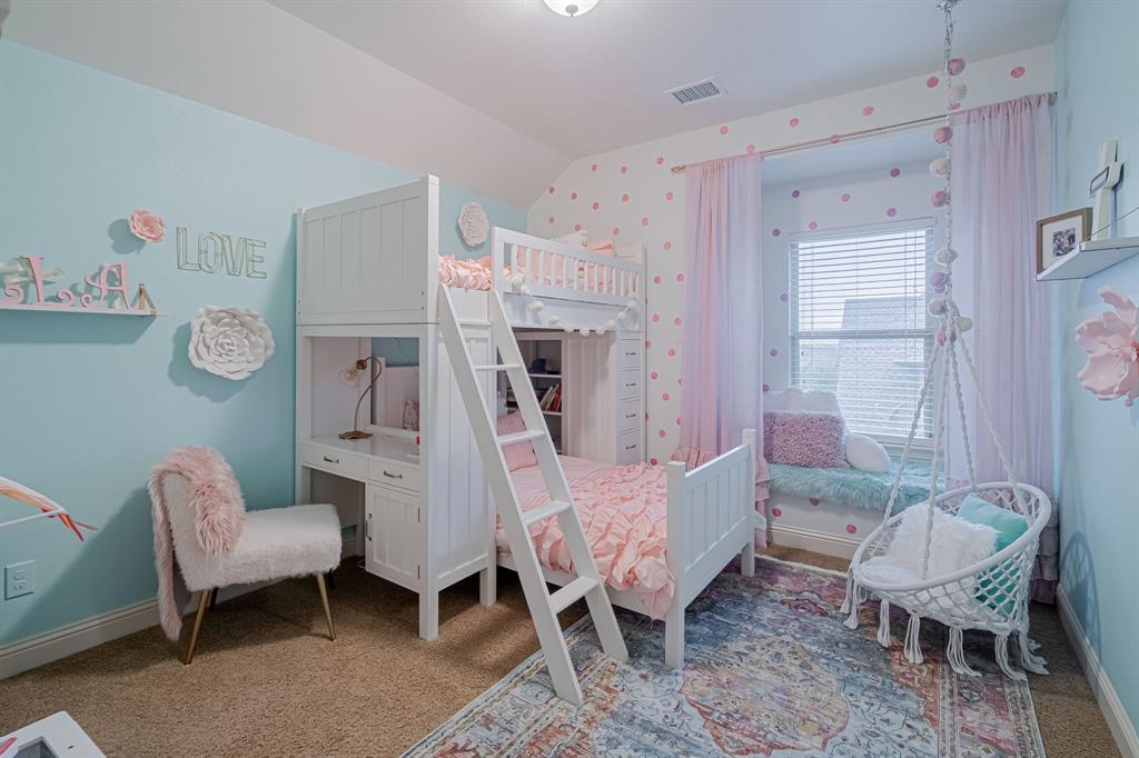 912 Brendan Drive, Little Elm, Texas 75068 - acquisto real estate best realtor foreclosure real estate mike shepeherd walnut grove realtor