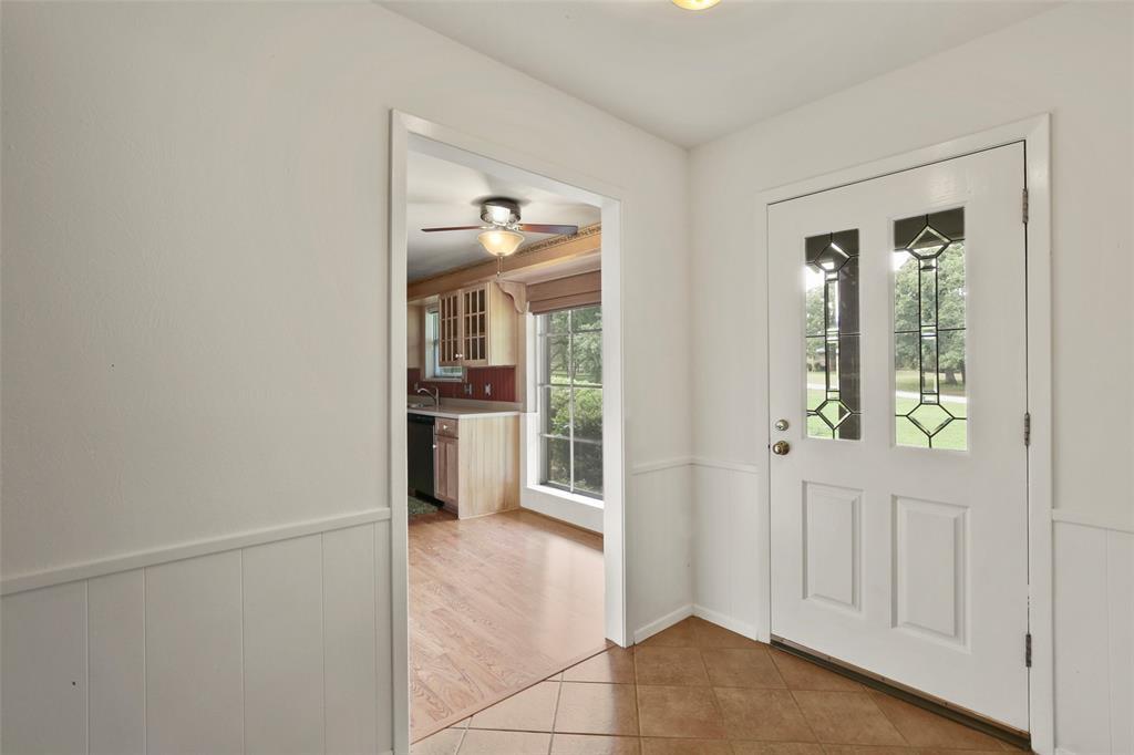 3103 Briar Lane, Southlake, Texas 76092 - acquisto real estate best realtor foreclosure real estate mike shepeherd walnut grove realtor