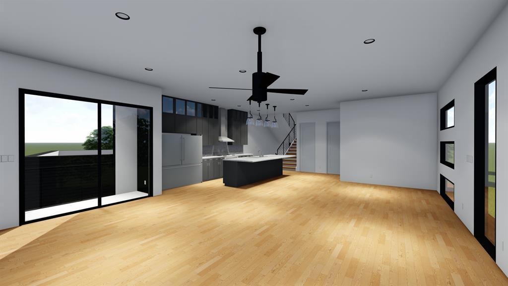 4632 Weldon Street, Dallas, Texas 75204 - acquisto real estate best prosper realtor susan cancemi windfarms realtor