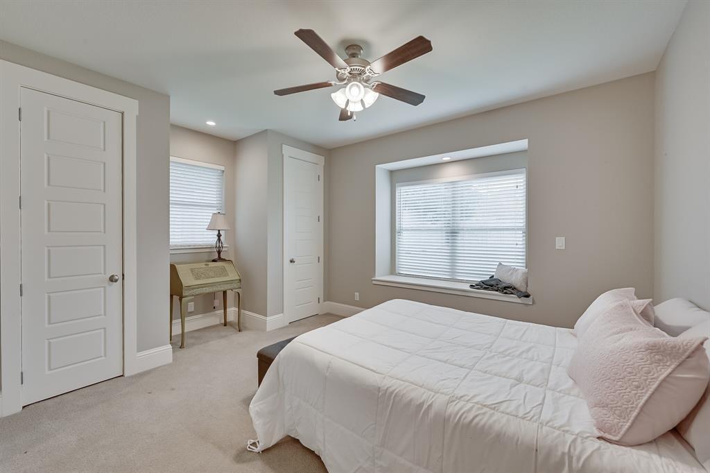 7108 Bursey Road, North Richland Hills, Texas 76182 - acquisto real estate best realtor foreclosure real estate mike shepeherd walnut grove realtor