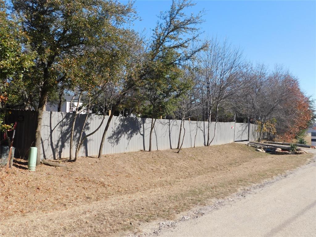 173 Classic Country Court, Springtown, Texas 76082 - acquisto real estate best allen realtor kim miller hunters creek expert