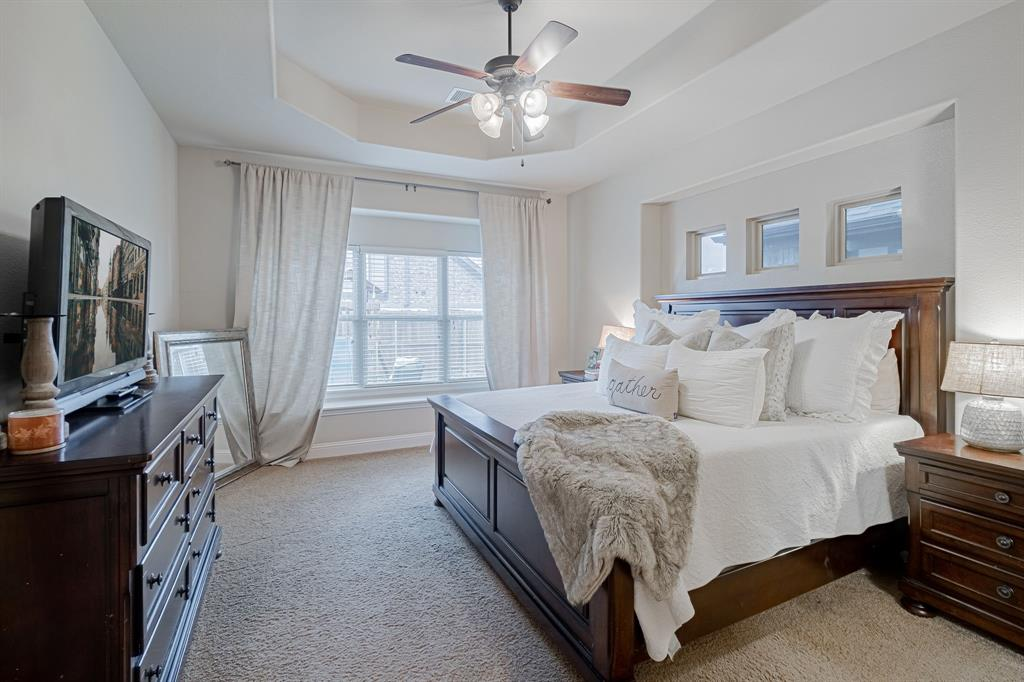 912 Brendan Drive, Little Elm, Texas 75068 - acquisto real estate best listing agent in the nation shana acquisto estate realtor