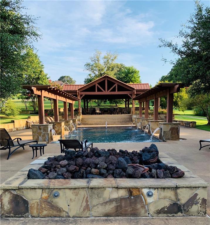 4563 Grand View Drive, Athens, Texas 75752 - acquisto real estate best prosper realtor susan cancemi windfarms realtor