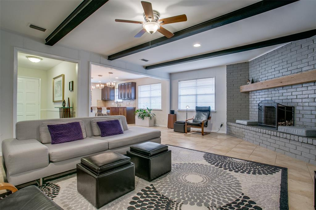 1412 Linden Drive, Plano, Texas 75075 - acquisto real estate best prosper realtor susan cancemi windfarms realtor