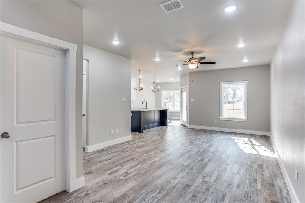 636 River Garden Drive, Fort Worth, Texas 76114 - acquisto real estate best prosper realtor susan cancemi windfarms realtor