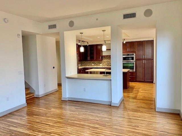 2525 Carlisle Street, Dallas, Texas 75201 - acquisto real estate best prosper realtor susan cancemi windfarms realtor