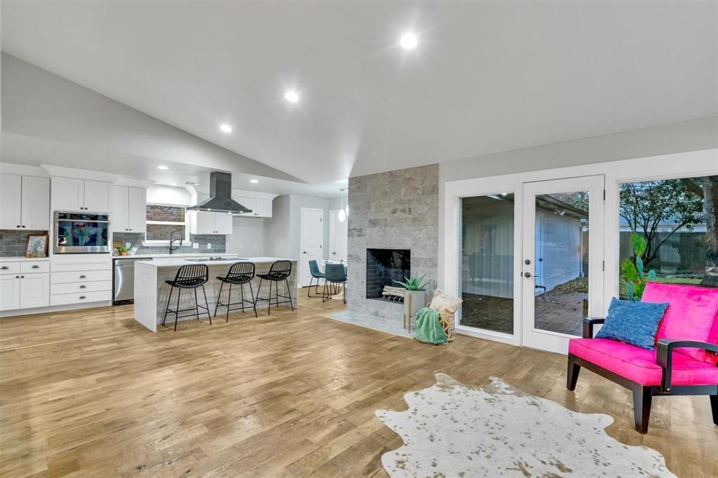 6933 Freemont Street, Dallas, Texas 75231 - acquisto real estate best prosper realtor susan cancemi windfarms realtor