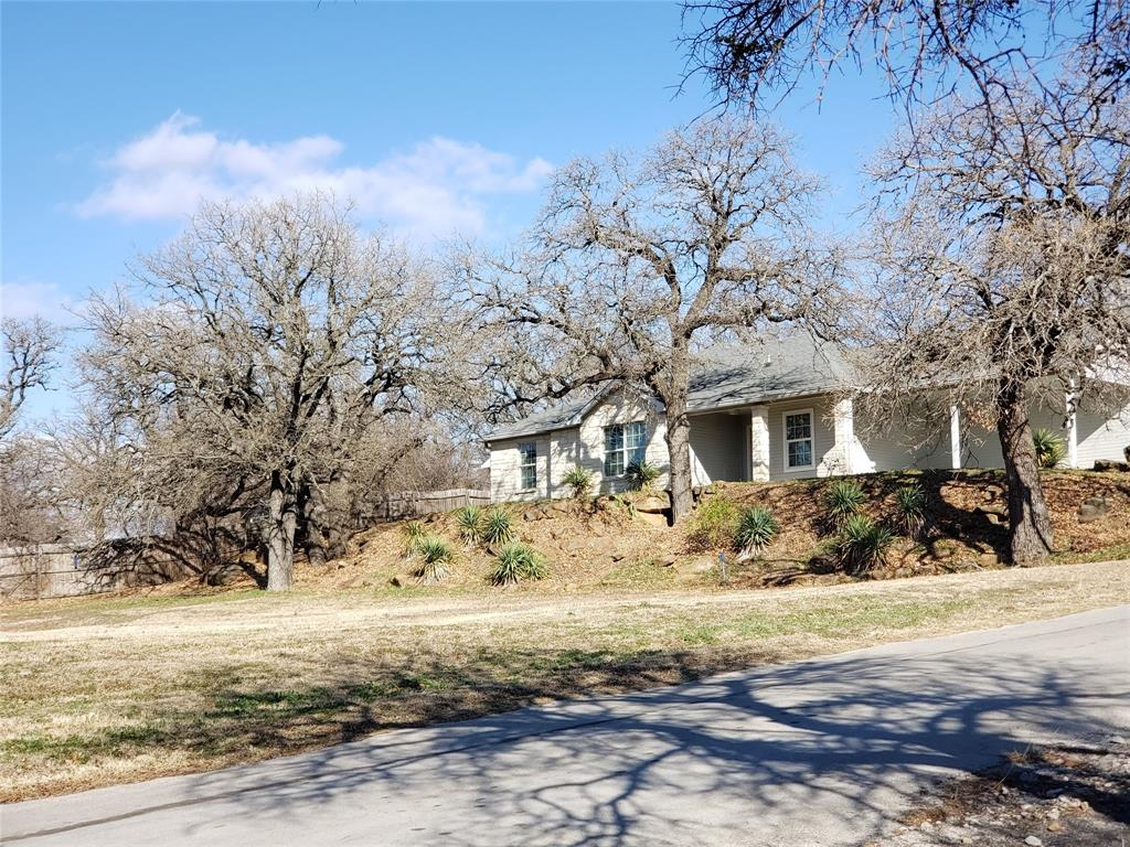 2200 1st Avenue, Mineral Wells, Texas 76067 - Acquisto Real Estate best mckinney realtor hannah ewing stonebridge ranch expert