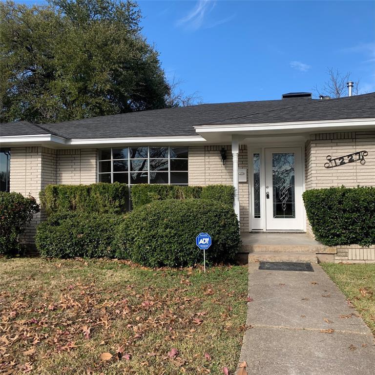 1227 Willow Glen Drive, Dallas, Texas 75232 - acquisto real estate best allen realtor kim miller hunters creek expert