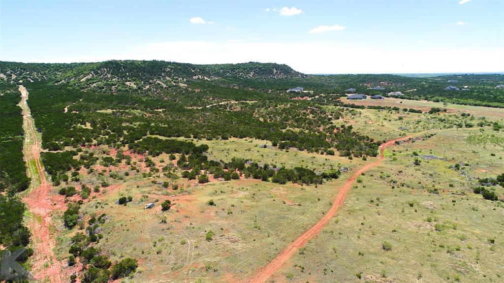 650 Ranch Road, Buffalo Gap, Texas 79508 - acquisto real estate nicest realtor in america shana acquisto