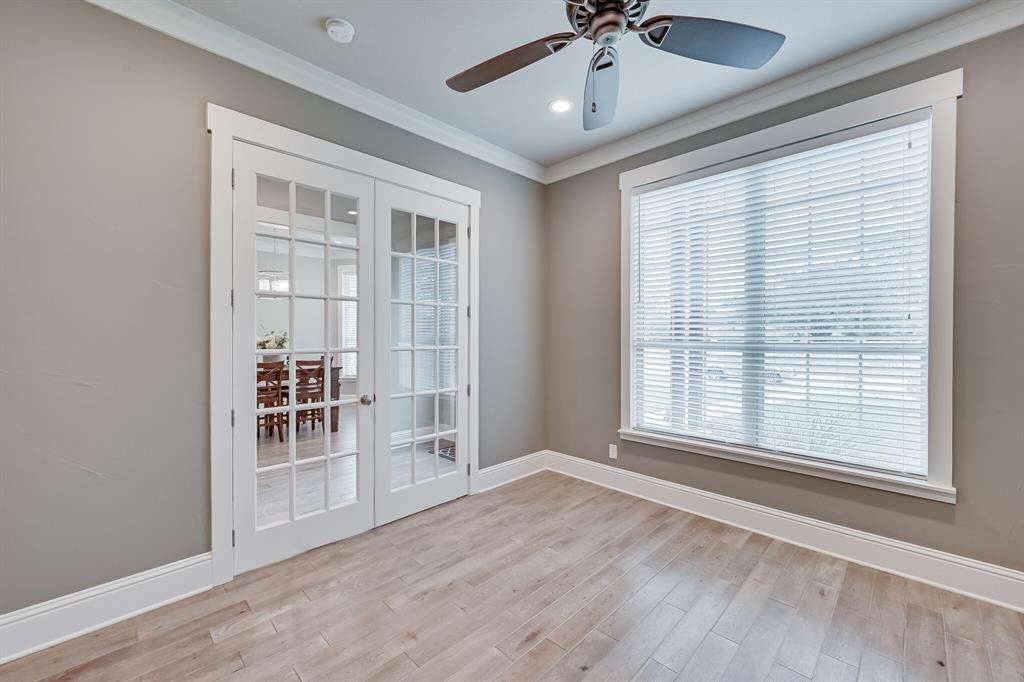 7108 Bursey Road, North Richland Hills, Texas 76182 - acquisto real estate best real estate company in frisco texas real estate showings