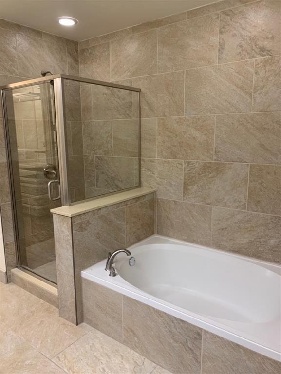 2525 Carlisle Street, Dallas, Texas 75201 - acquisto real estate best highland park realtor amy gasperini fast real estate service