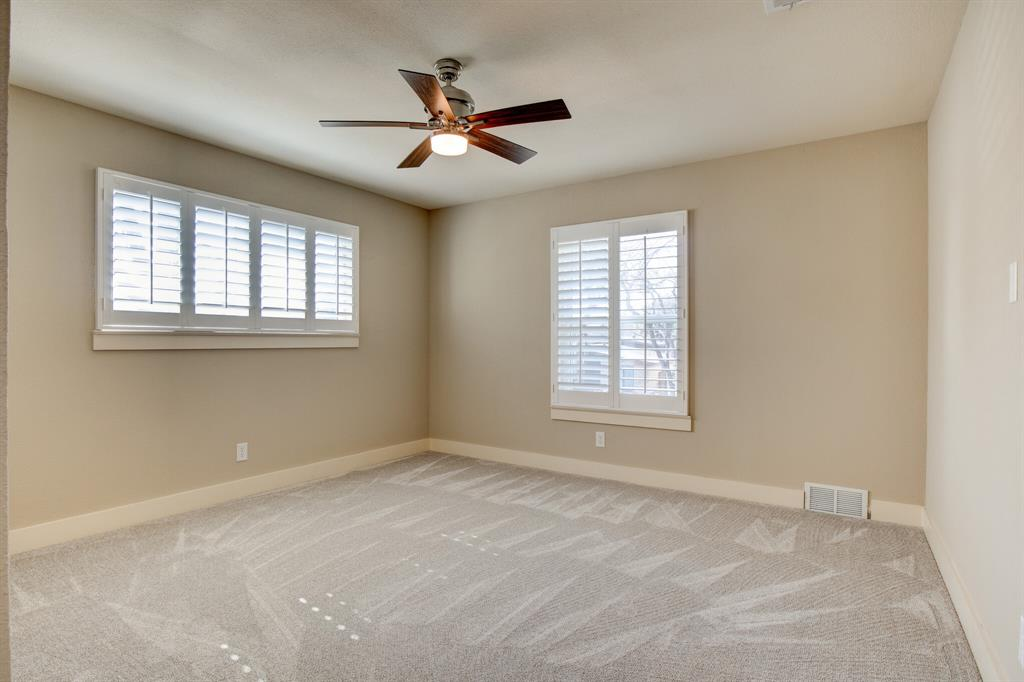 11916 Brookmeadow Lane, Dallas, Texas 75218 - acquisto real estate best investor home specialist mike shepherd relocation expert