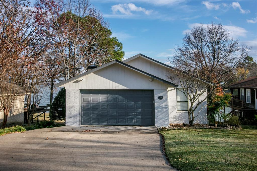 353 Winding Shore Drive, Tool, Texas 75143 - Acquisto Real Estate best mckinney realtor hannah ewing stonebridge ranch expert