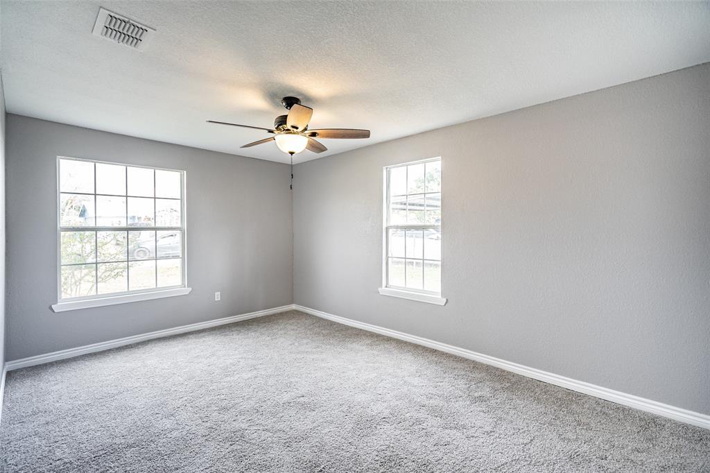 2404 Larry Drive, Dallas, Texas 75228 - acquisto real estate best highland park realtor amy gasperini fast real estate service
