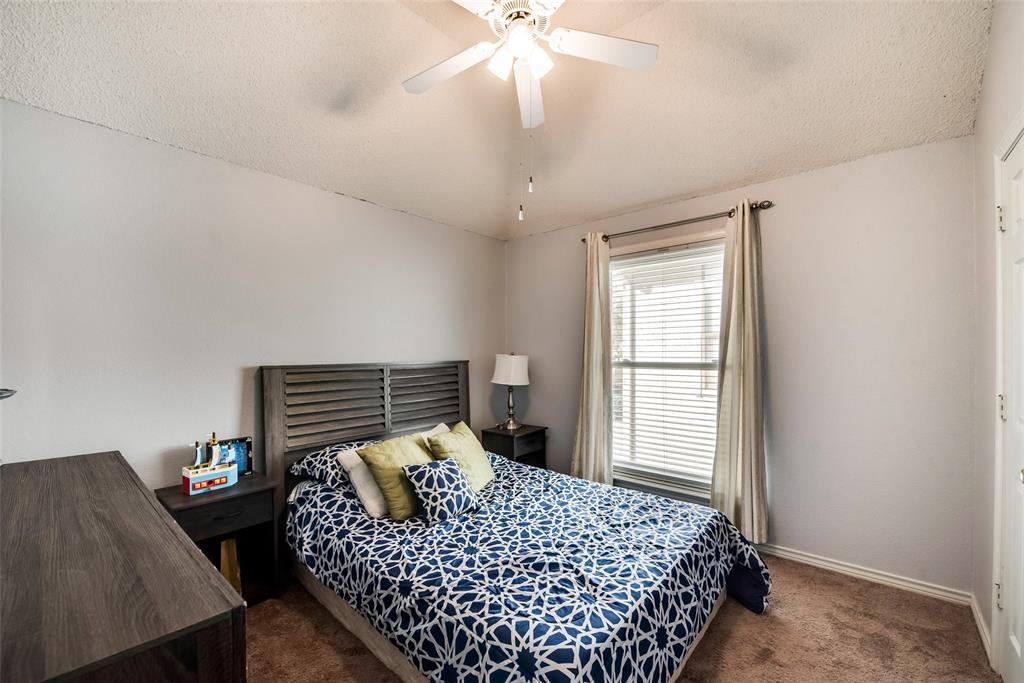 18934 Ravenglen Court, Dallas, Texas 75287 - acquisto real estate best realtor dallas texas linda miller agent for cultural buyers
