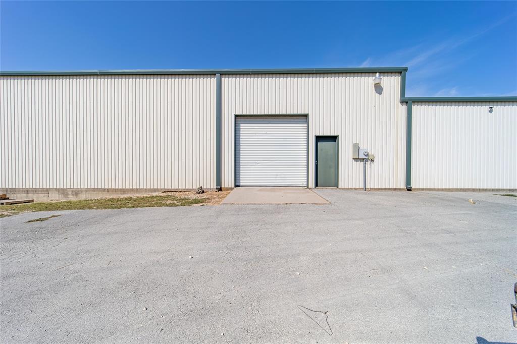 14767 US Highway 377 Dublin, Texas 76446 - acquisto real estate best luxury buyers agent in texas shana acquisto inheritance realtor