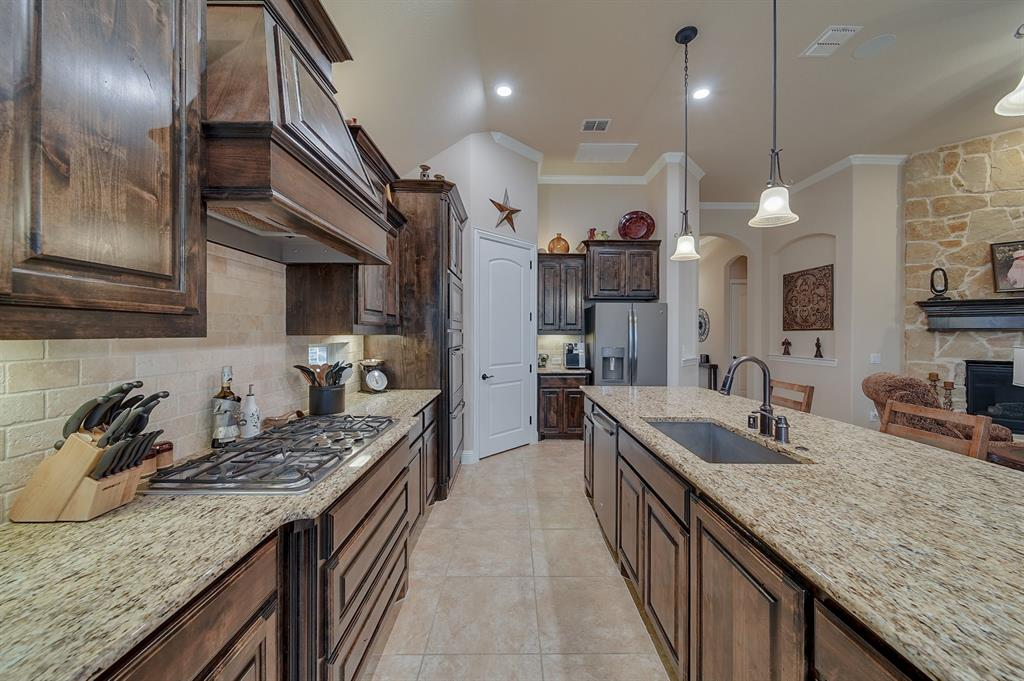 6008 Kenyon Court, Flower Mound, Texas 75028 - acquisto real estate best real estate company to work for
