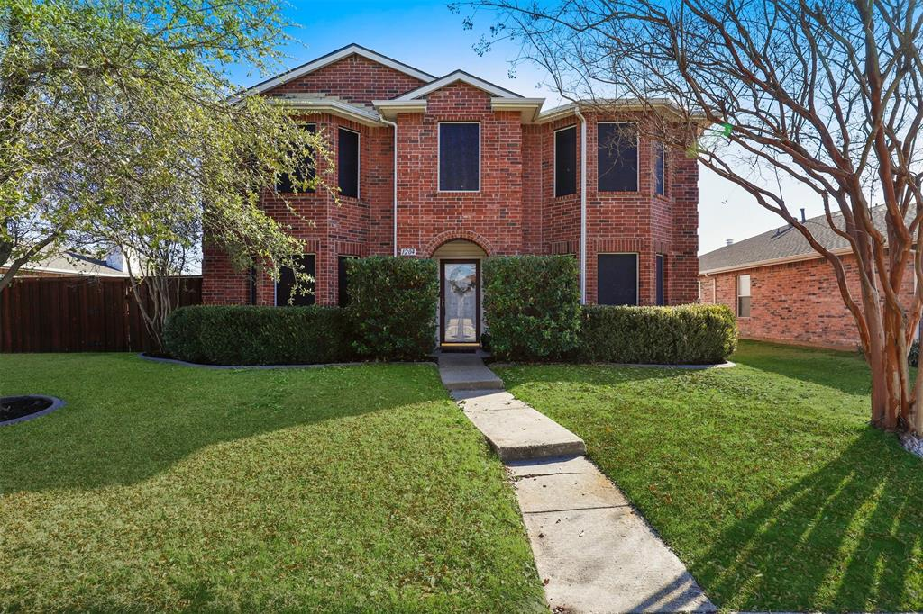 1204 Willoughby Drive, Allen, Texas 75002 - Acquisto Real Estate best frisco realtor Amy Gasperini 1031 exchange expert