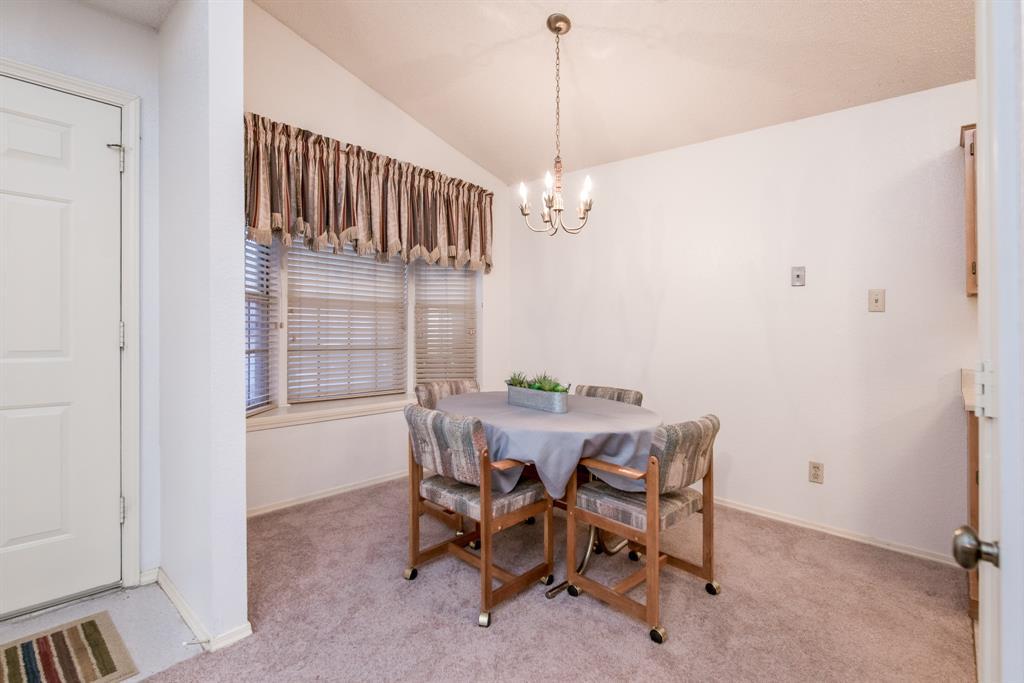 10352 Nantucket Village Court, Dallas, Texas 75227 - acquisto real estate best prosper realtor susan cancemi windfarms realtor