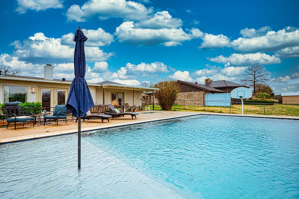 401 Country Club Drive, Joshua, Texas 76058 - acquisto real estate nicest realtor in america shana acquisto